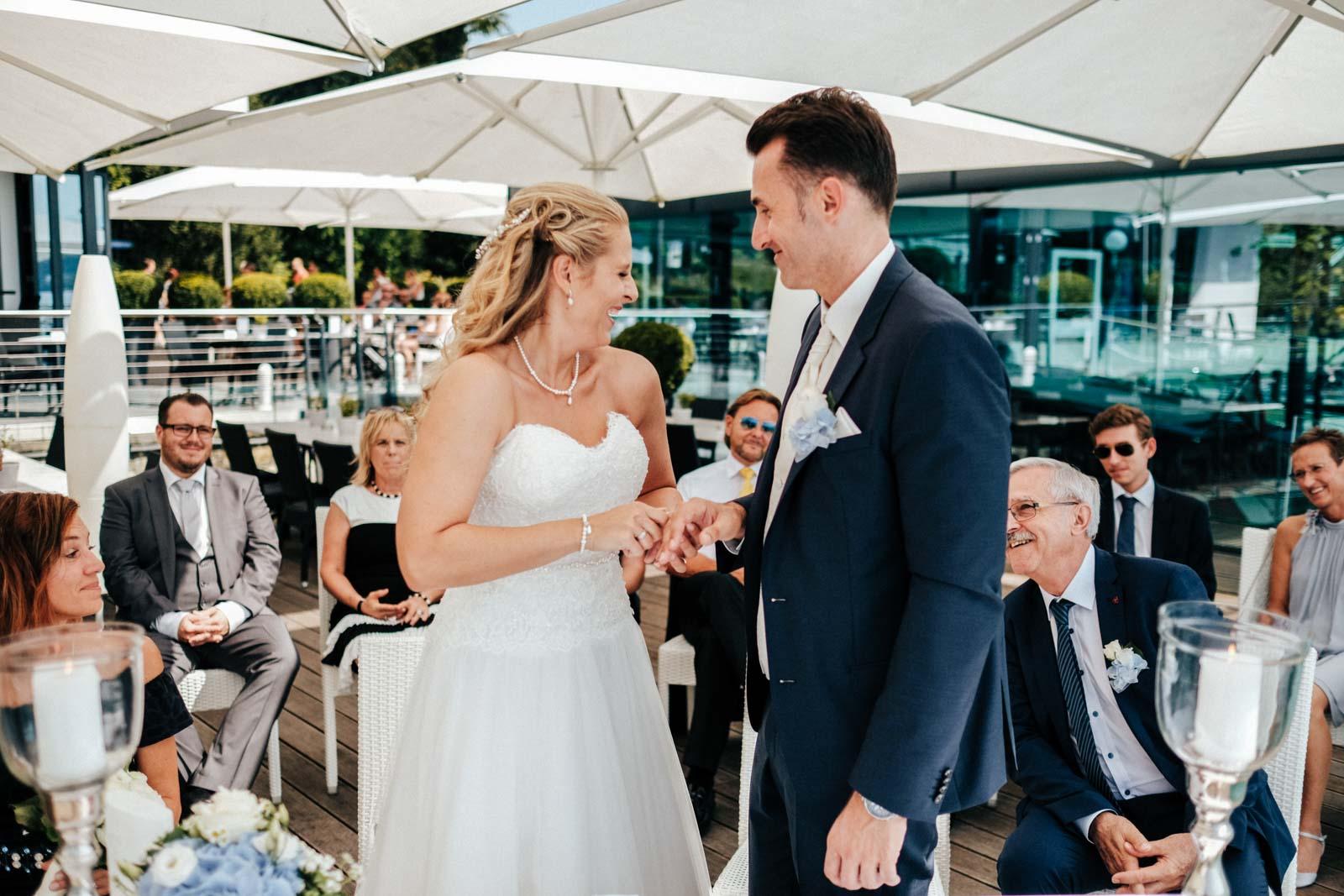Impressive Lustige Hochzeitsbilder Reference Of Hochzeitsfotos