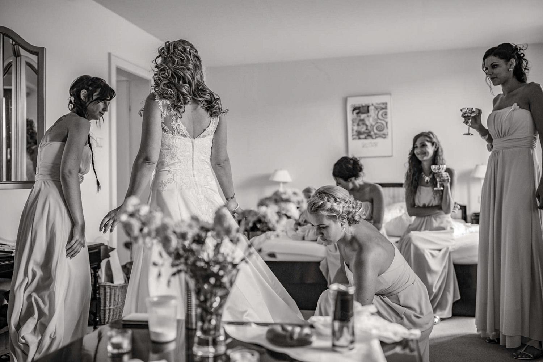 Gemütlich Winziger Brautkleid Ideen - Hochzeit Kleid Stile Ideen ...