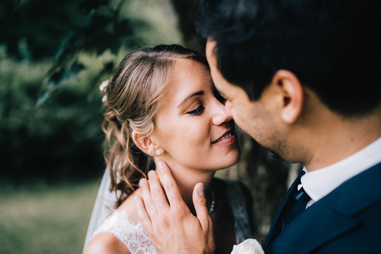 Online Dating Dating Klagenfurt - Er sucht Sie - flirt-hunter