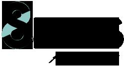 logo-hochzeitsfotografen kärnten